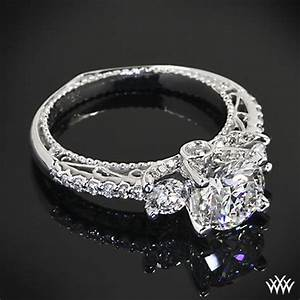 90 best verragio engagement rings images on pinterest for Wedding rings by verragio