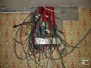Installer Un Tableau électrique : recherche auto entreprise installation tableau electrique ~ Dailycaller-alerts.com Idées de Décoration