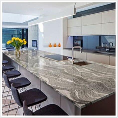 kitchen faucets white oakmoor cambria quartz denver shower doors denver