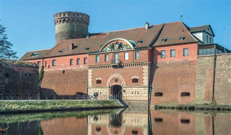 Citadel  Citadel Berlin