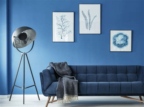 Bemerkenswert Wandfarbe Petrol Wirkung Wandfarbe Im Schlafzimmer Bedeutung Schlafzimmer Set Zu