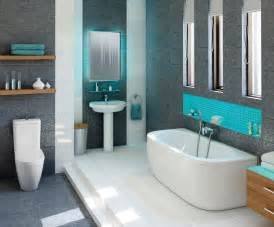 Design A Bathroom 31 Bathroom Suites Ideas Discover Your Style Roohdaar