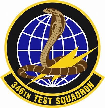 Squadron Test 346th Air Cyber Sheets Hi