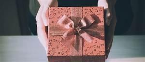 Idée De Cadeau St Valentin Pour Homme : cadeau de saint valentin pour un homme blog agent paper ~ Teatrodelosmanantiales.com Idées de Décoration