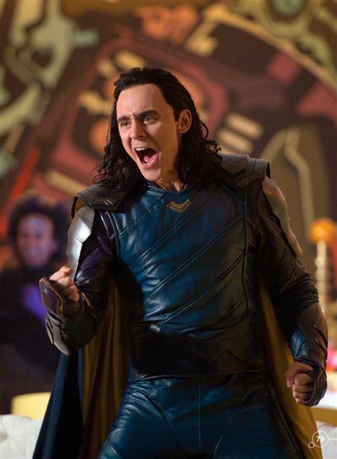 5024 Best Keep It Loki Images On Pinterest Loki