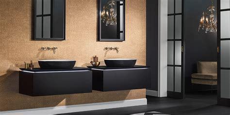 zwarte kraan  keuken en badkamer trendy sanitairwinkel