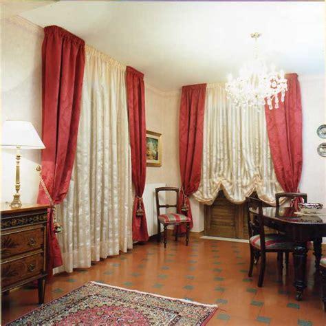 Tende Mantovane Classiche by Tende E Mantovane Classiche Stefano Abbate