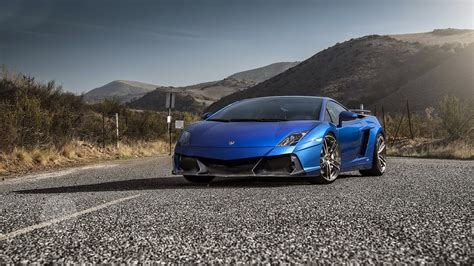 Car Wallpapers For Windows 7 by Free Software Wallpapers Books Android