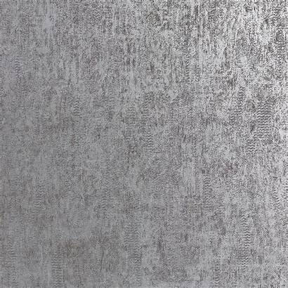 Texture Silver Distressed Luster Textures Brewster Paper