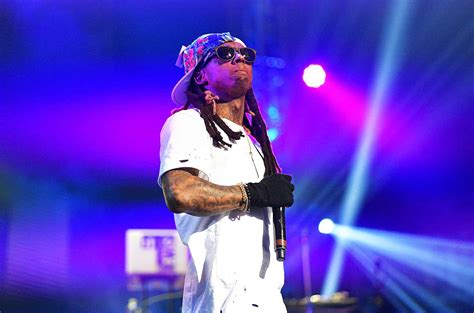 Album Cover & Release Date Of Lil Wayne's 'Tha Carter V ...
