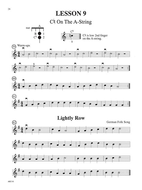 Fretless finger guides® beginner violin and fiddle sheet music learn how to play violin or how to fiddle the fast, fun and easy way with our learning method and songbook. Western Violin Notes For Malayalam Songs Pdf   piano sheet music pop songs