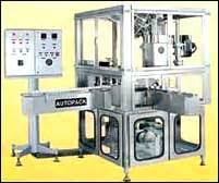 buy foil sealing machine  autopack machines pvt  india id