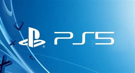 ps games development proceeding smoothly sony expects