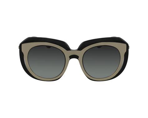 yves laurent 3 8g dolce gabbana sunglasses dg 6104 501 8g gold visionet