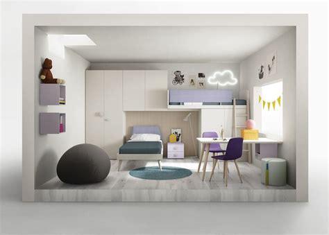 Buy Nidi Modern Children's Modular Furniture Online At
