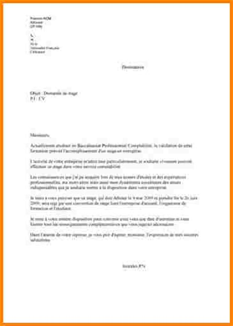 lettre de motivation commis de cuisine 9 lettre de motivation stage assp modele lettre