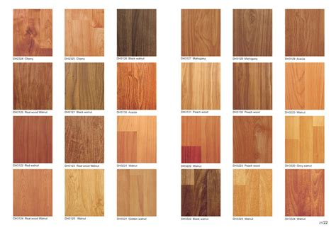 laminate color laminate flooring colors and laminate flooring colors laminated flooring