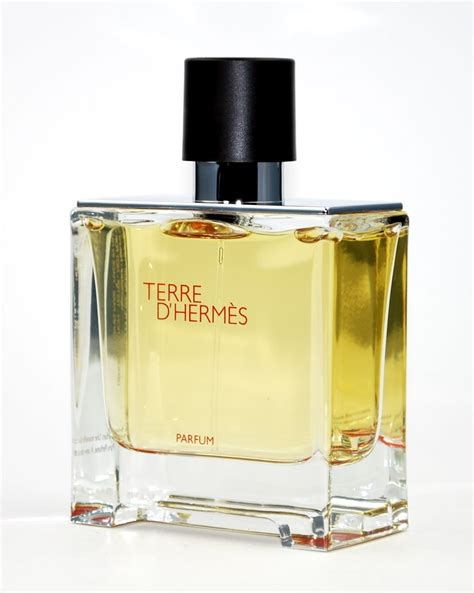 Hermes Terre D Hermes Parfum by Raiders Of The Lost Scent Terre D Hermes 9 Batches