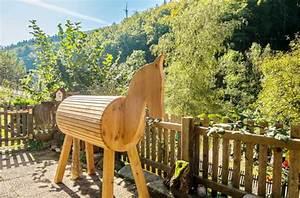 Kleiner Gartenzaun Holz : voltigierpferd aus holz bauanleitung die neueste ~ Articles-book.com Haus und Dekorationen