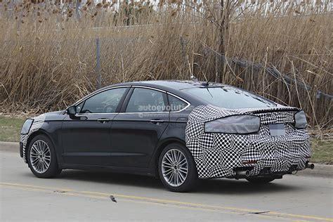 New Cars In 2016