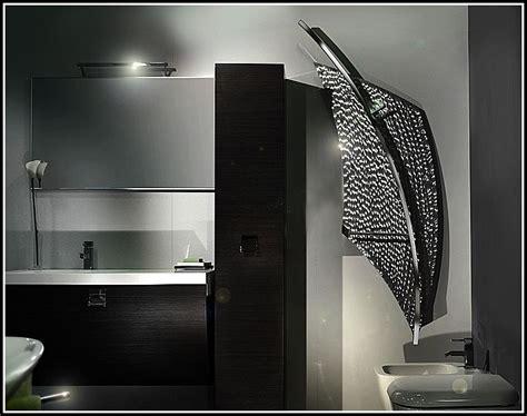 Heizkörper Design Wohnzimmer by Heizk 246 Rper Design Wohnzimmer Wohnzimmer House Und