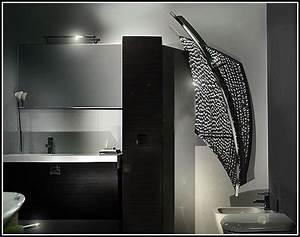 Design Heizkörper Wohnzimmer : heizk rper design wohnzimmer wohnzimmer house und dekor galerie dgwj90lkba ~ Orissabook.com Haus und Dekorationen