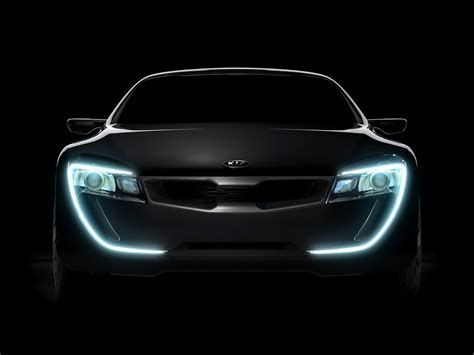 Kia Backgrounds by Kia Wallpaper And Background Image 1600x1200 Id 249640