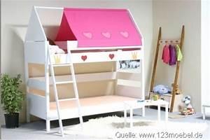 Doppelstockbetten Für Erwachsene : etagenbetten sind cool die testerin ~ Orissabook.com Haus und Dekorationen