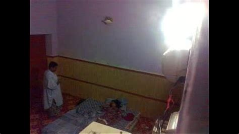 Paki Girl Fucked On Hidden Cam Excellent Porn