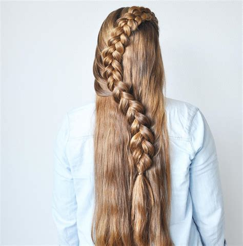braided haircut ideas designs hairstyles
