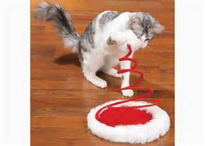 interactive cat toys interactive cat toys for your festive feline