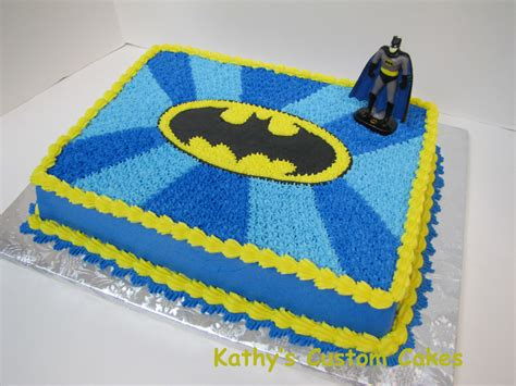 best 25 batman cakes ideas on best 25 easy batman cake ideas on batman cupcake 20128