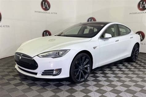 40+ Tesla Car Loan Calculator Images