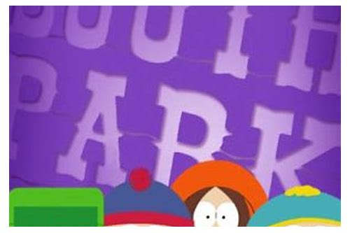 descargar south park season 19 episode 2 watch
