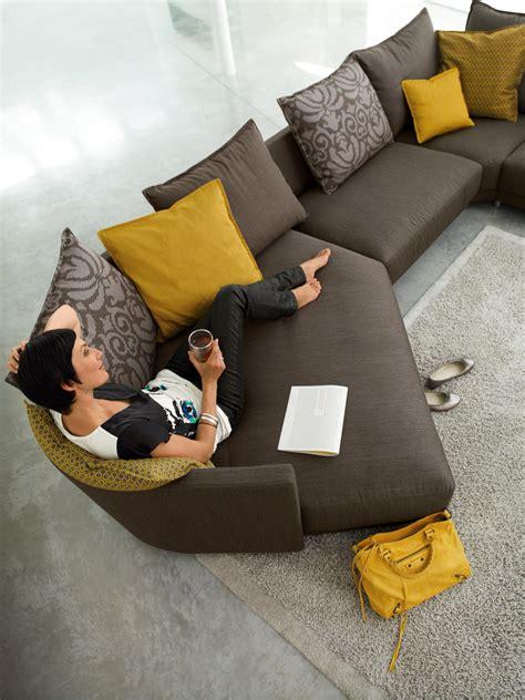 rolf onda rolf onda lounge sofas from rolf architonic
