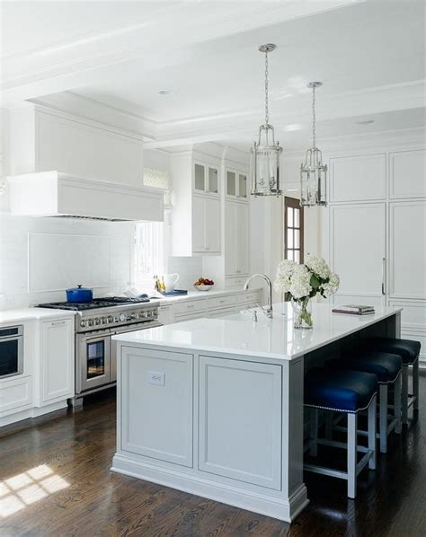 gray kitchen island white kitchen islands with stools roselawnlutheran 1326