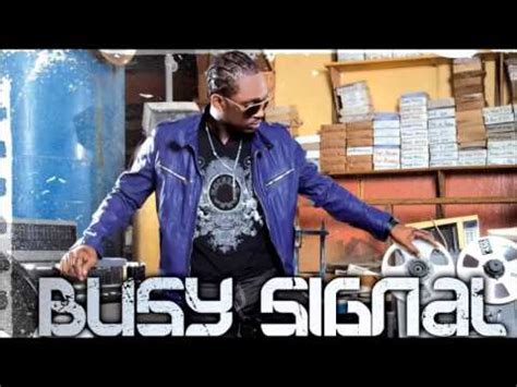Bedroom Bully Busy Signal Mp3 by Busy Signal Bedroom Bully Dec 2012