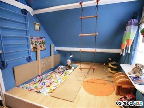 plus chambre top 21 des plus belles chambres pour enfant