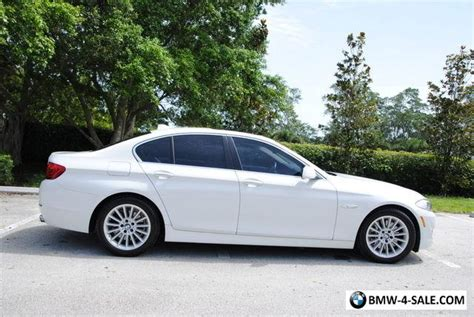 Bmw 5 Series For Sale  20192020 New Car Release Date