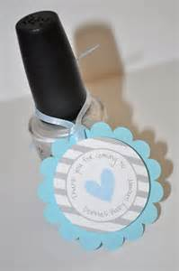 baby shower favors for a boy baby shower favors ideas for boys best baby decoration