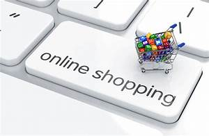 Ovibell Online Shop : is online shopping sustainable steamgreen ~ Orissabook.com Haus und Dekorationen
