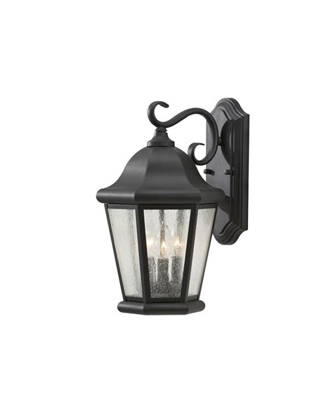 murray feiss ol5902 martinsville 3 light outdoor wall