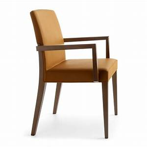 Chaise Fauteuil Avec Accoudoir : chaise charme avec accoudoirs ~ Melissatoandfro.com Idées de Décoration