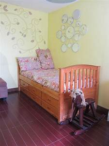 pag ibig rent to own houses in cavite bella vista deca With home furniture for sale in cavite