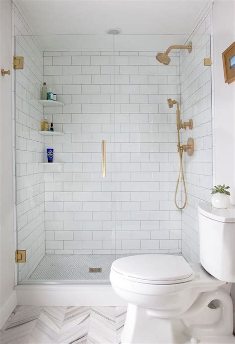 Cottage Bathroom Design by 25 Best Ideas About Cottage Style Bathrooms On