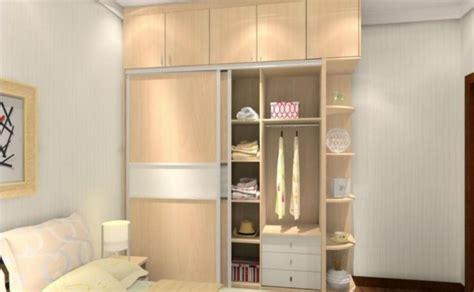 simple bedroom wardrobe designs inspiration designs chaos