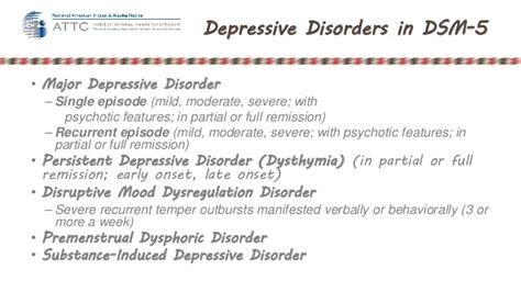 Dsm 5 Depression. Port Wine Stain Removal Best Buy Pay By Phone. Medical Billing And Insurance Coding. Houston Tx Electrician Arkansas State Senator. Kitchen Remodeling Tampa Fl Jaguar Xk Images. Covenant Security Services Hp Printer Toners. Pharmacy Technician Degree Programs. Janitorial Supplies Dayton Ohio. Discount Car Rental New Zealand