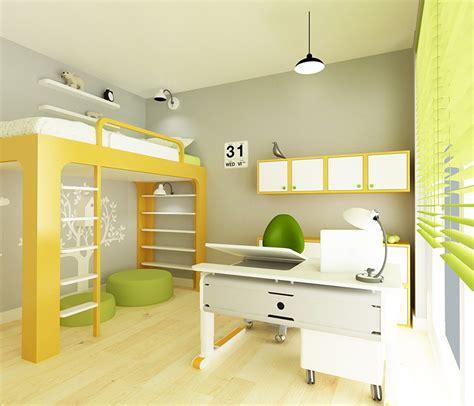 theme chambre b b mixte 15 idées de chambres à coucher mixtes et modernes pour vos