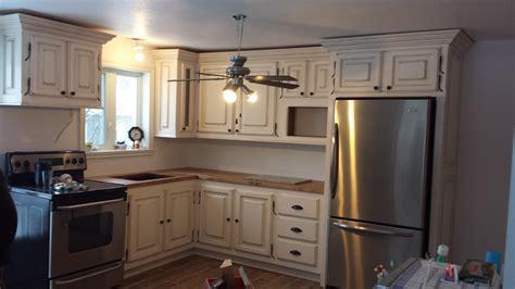 cuisine armoire armoire de cuisine n 1046 le géant antique