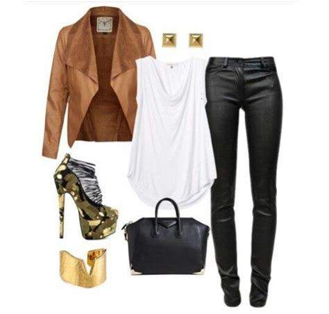 Sexy date night outfit | Fashion | Pinterest | Clothes Wardrobes and Fall winter